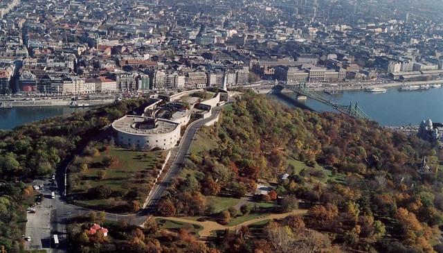 2278-Citadella-Budapest.jpg
