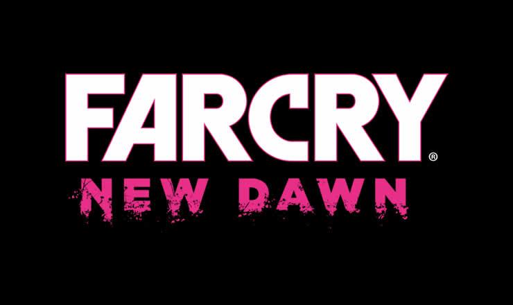 Far Cry New Dawn - расположение всех аванпостов