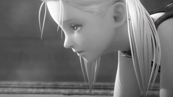 《NieR Re[in]carnation》開幕電影會在2月18日發布 Nie-R-Reincarnation-OP-02-02-21