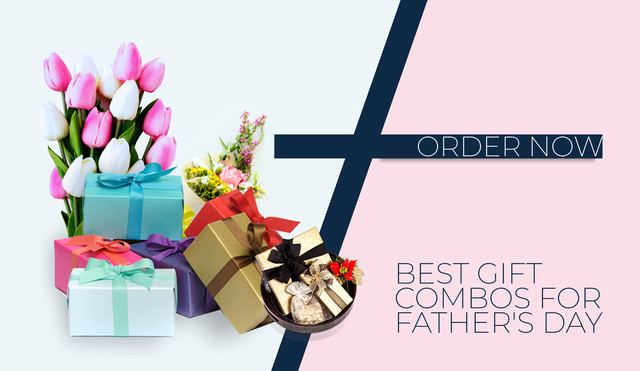 fathersday-combos-2021