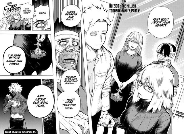 Boku-no-Hero-Academia-Chapter-300-16