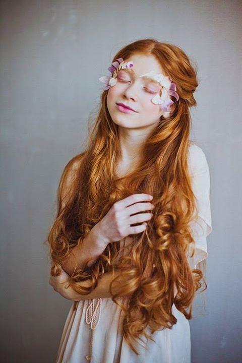 3cccd00a32d80b8b994fd2634d72908c-beautiful-red-hair-beautiful-redhead