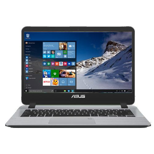 NB ASUS A407MA-BV421T