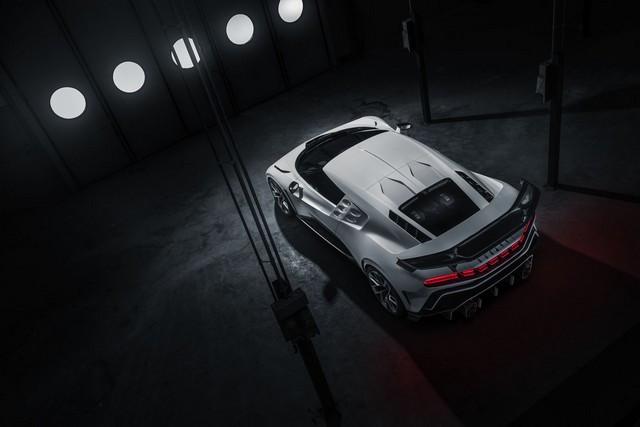 Bugatti démarre avec le meilleur trimestre de son histoire 04-bugatti-centodieci2021