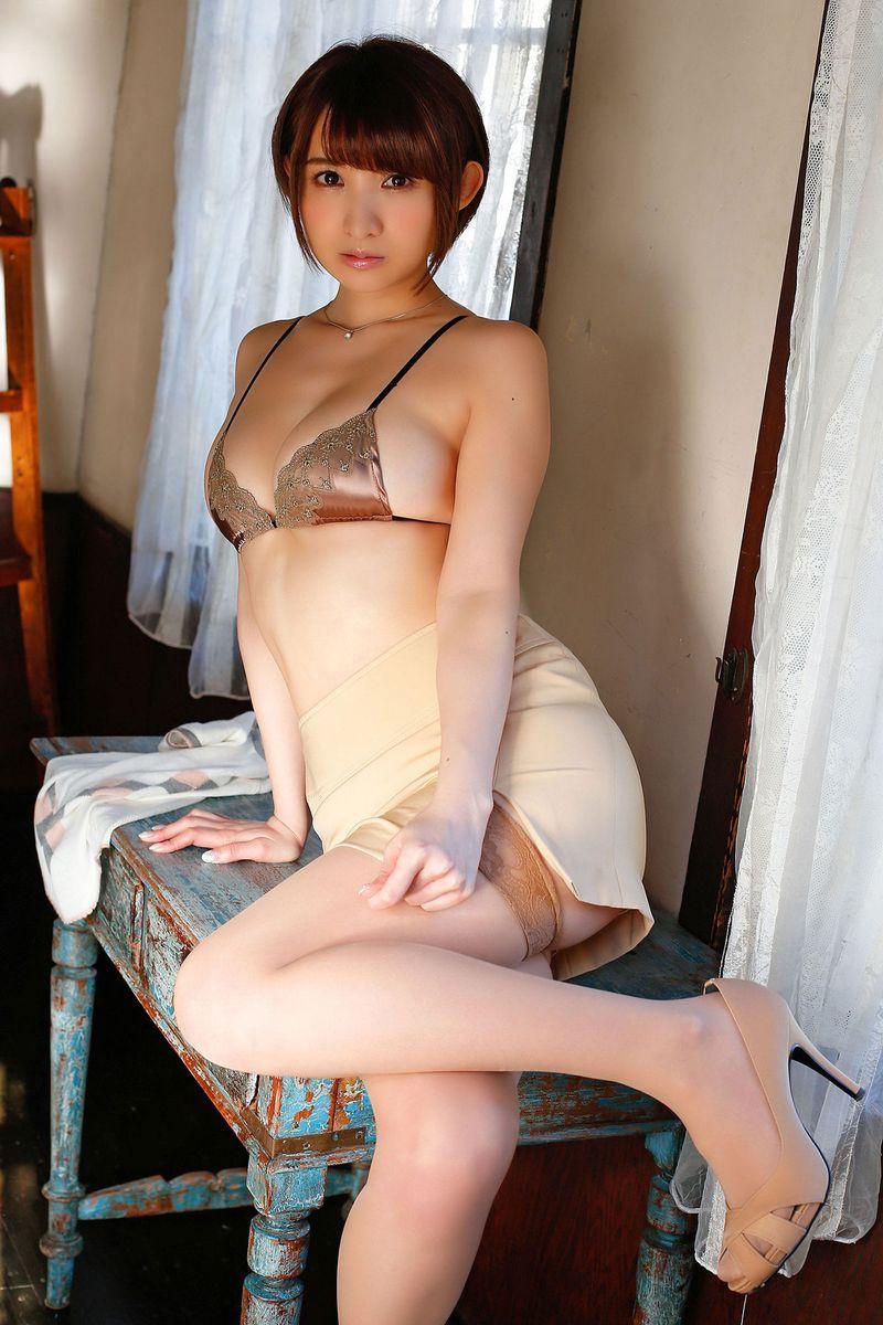 Ozaki-Nana-028