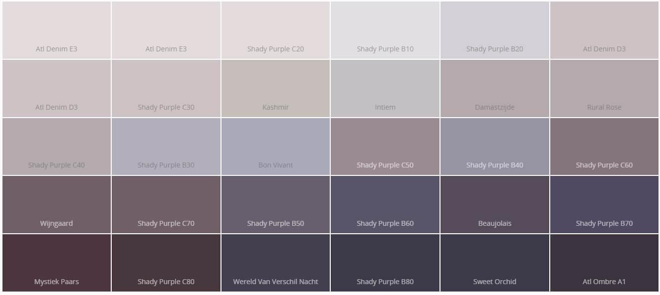 zacht-paars-kleurplaat