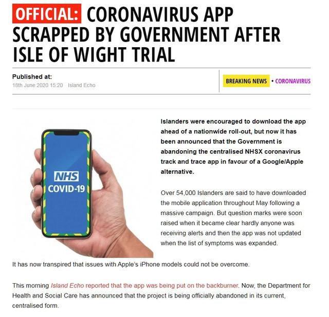 Covid-App-cancelled.jpg