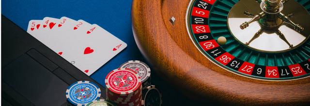 Онлайн казино мгновенной выплатой как круто играть карты