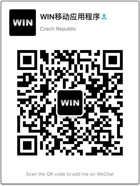 WIN移动应用程序  参加免费真钱抽奖!  下载WIN应用程序=>  网站:http://winlot.cz  公司名称:WIN Lottery s.r.o., 识别号码:05240590, 文件号:C 37440在Hradec Králové地区法院注册, 地址:Na Drážce 1883, Bílé Předměstí, 530 03 Pardubice,捷克共和国,   电话号码:+420 778 512 423 电子邮件:info@winlot.cz