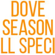 dove-season-shell-specials