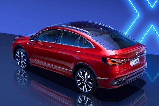 2020 - [Volkswagen] Tiguan X - Page 2 7-B5-E469-F-8-A9-C-4-A0-D-8-D83-0-CAE8604878-F