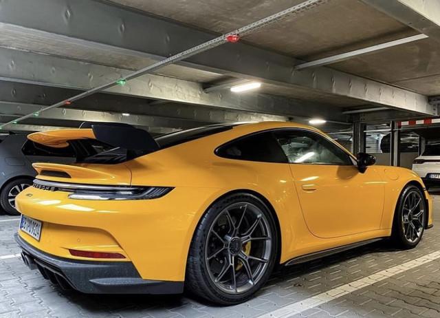 2018 - [Porsche] 911 - Page 23 A37-B1-B10-527-E-473-F-92-AC-294-F562745-C0