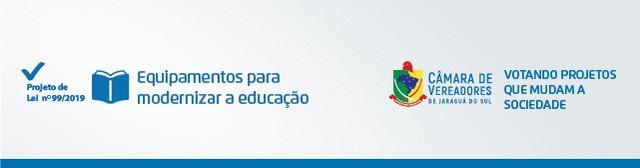 Prefeitura de Jaraguá do Sul