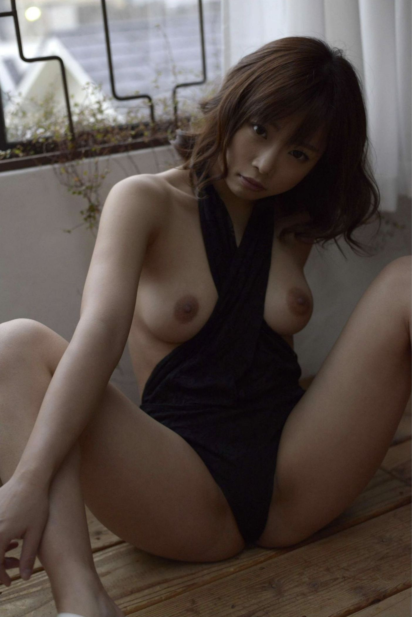 SOFT ON DEMAND GRAVURE COLLECTION 紗倉まな03 photo 021