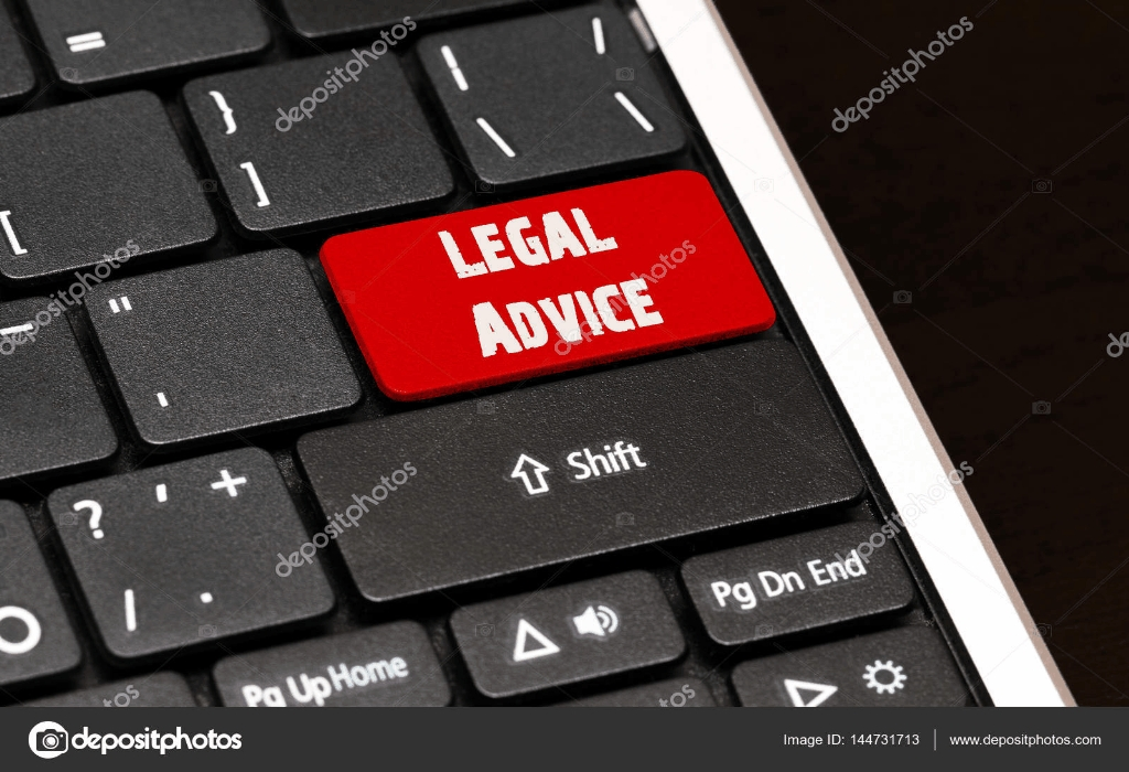 DNA Legal Advice Jobs
