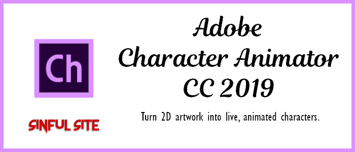 [Image: Character-Animator-CC.png]