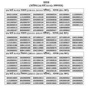 cadet-college-viva-date0005