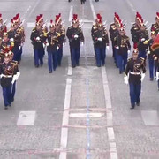 Watch-Macron-attends-Bastille-Day-parade-in-Paris-mp4-30874000000