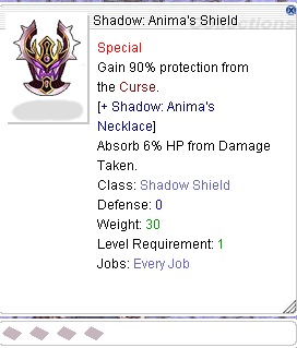 Anima-Shield.png
