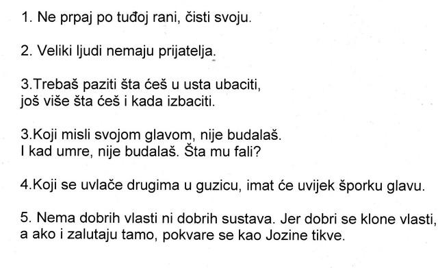 ISKRICE-3
