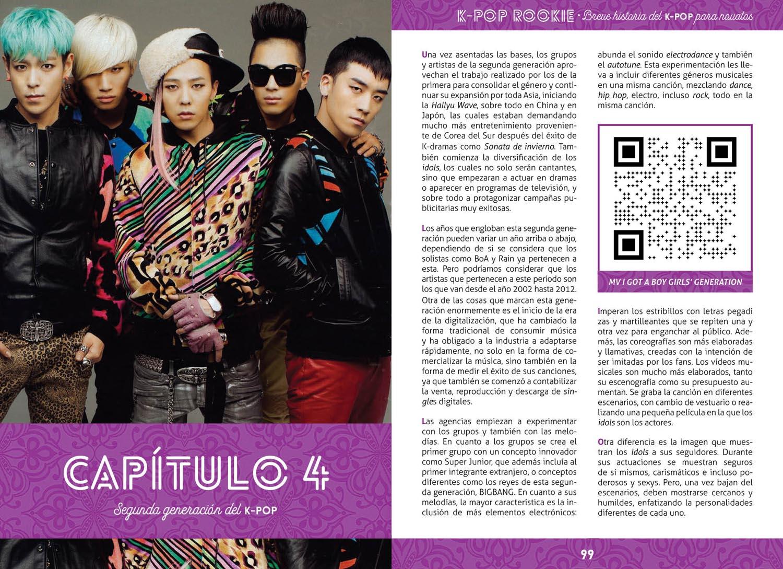 K-Pop-Rookie-P3.jpg