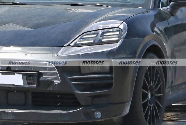 2022 - [Porsche] Macan - Page 3 1-B99-F674-32-F6-4-F05-98-A7-212-B16-D204-F5