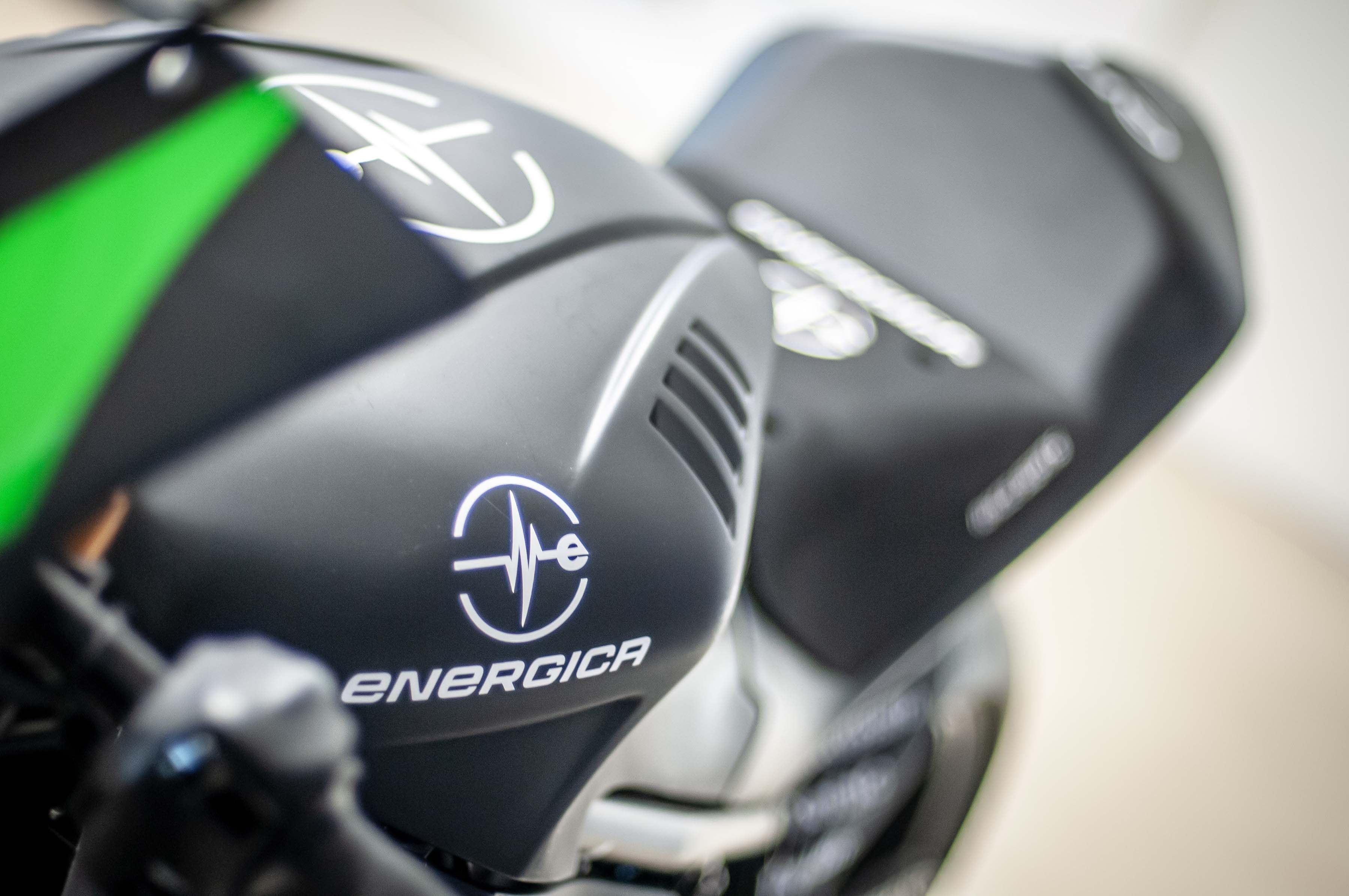 Energica-Ego-Corsa-up-close-Jensen-Beeler-09