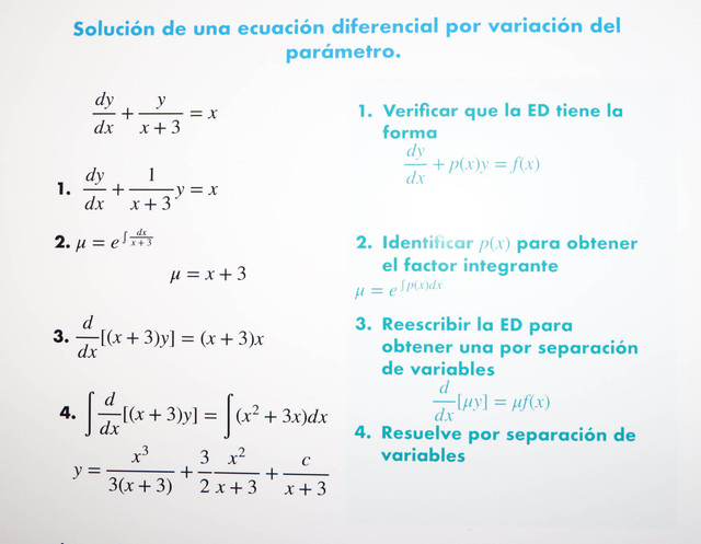 PROYECTO-DE-MATEMATICAS-5
