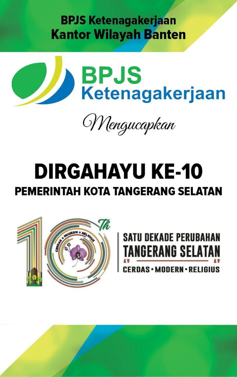 IMG-20181126-WA0033