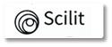 Scilit1