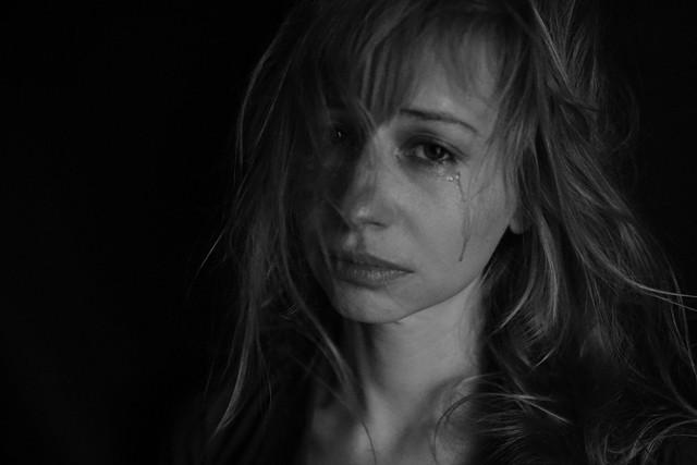 tears-4551435-1920-1