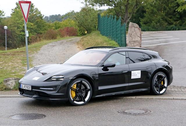 2020 - [Porsche] Taycan Sport Turismo - Page 2 54-E04525-38-DE-4-FA5-B0-B0-F0-FBC32-A4651