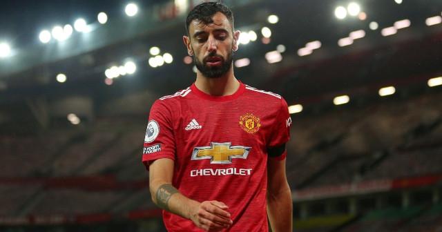 Bruno-Fernandes-Manchester-United-3