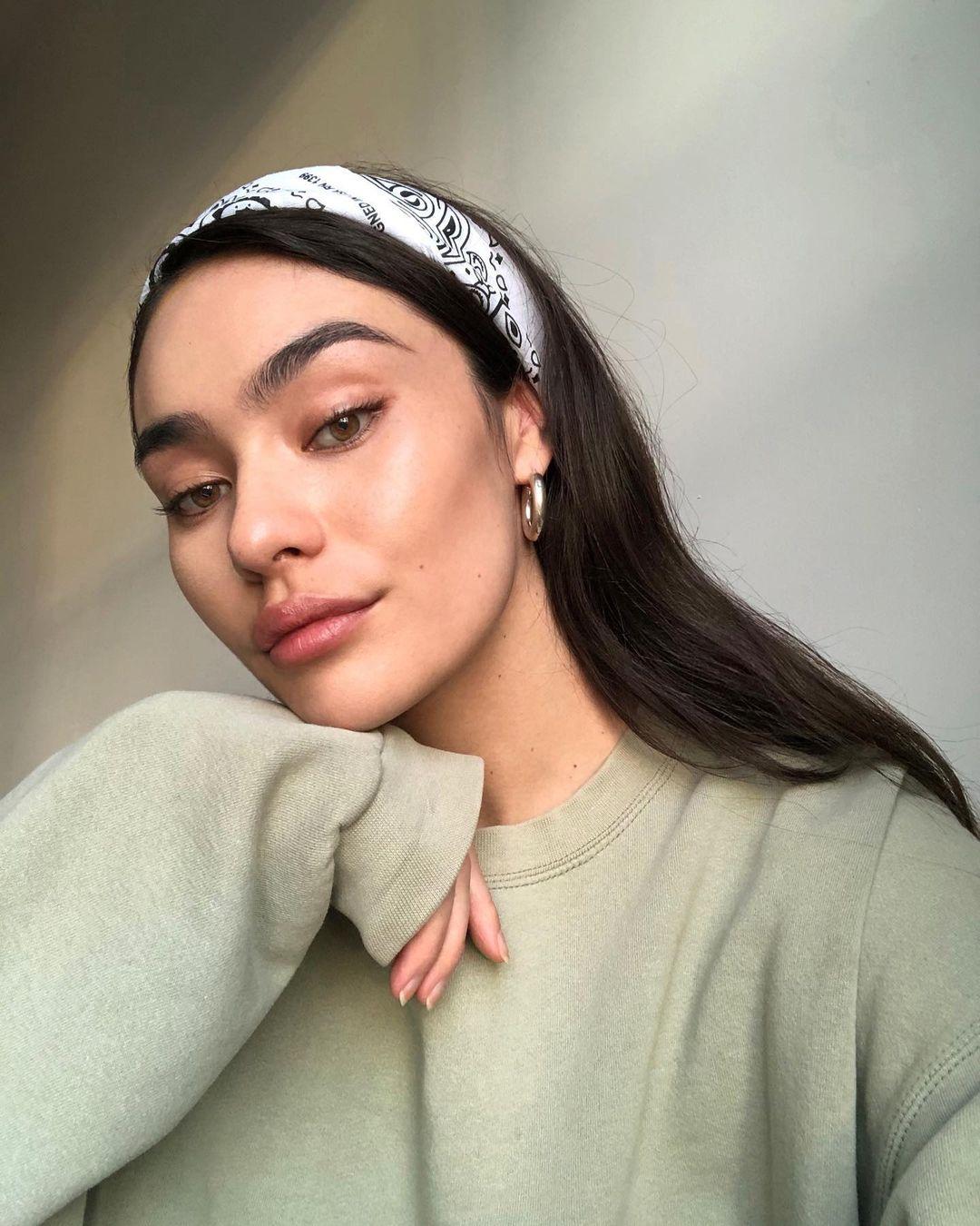 Kaitlyn-Fitzpatrick-Wallpapers-Insta-Fit-Bio-20