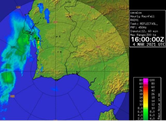 tempestade-Mar-o2021-hotspot1