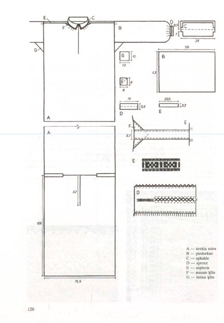 128-lpp.png