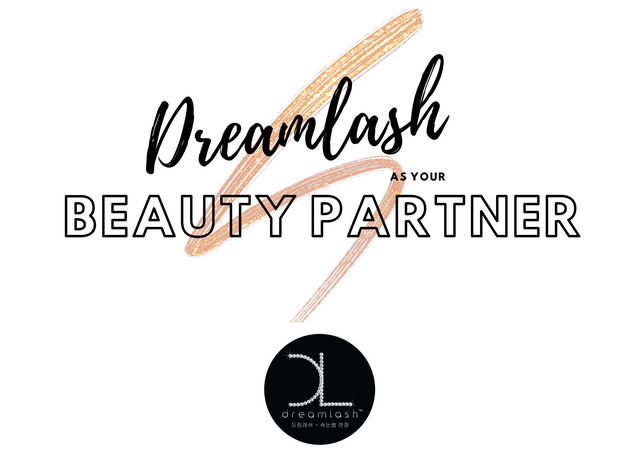 Dreamlash-as-Your-Beauty-Partner