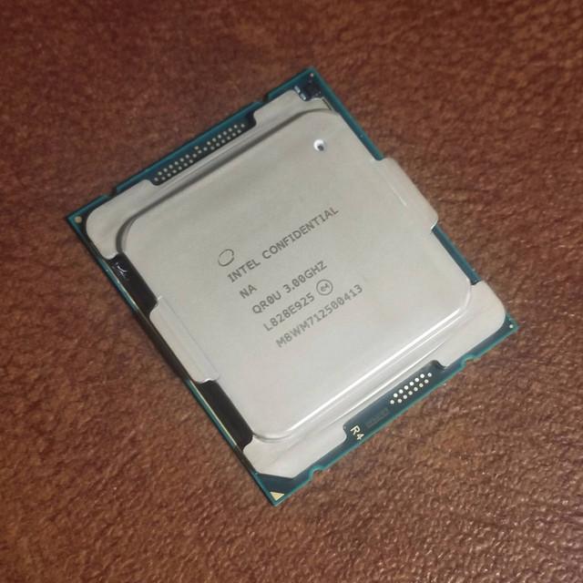 intel-core-i9-9980xe-7148-1920x1080.jpg