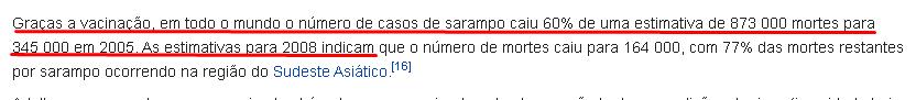 [Image: Sarampo.png]