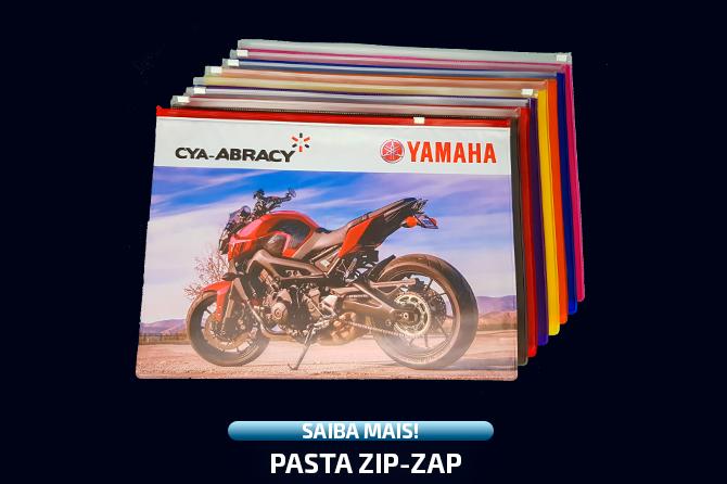 Pasta Zip-Zap