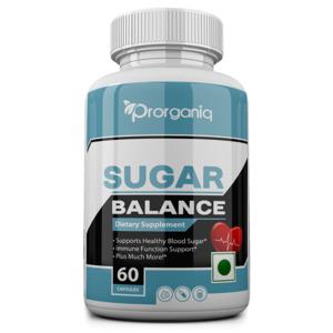 https://i.ibb.co/zSMZnfv/sugar-balance.png