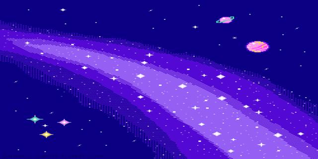 pixel-galaxy-gif-3-0