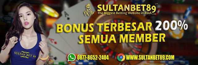 Sultanbet89 Slot Online Terpercaya 2021 Profile Find The Masks Forum