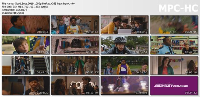 Good-Boys-2019-1080p-Blu-Ray-x265-hevc-frank-mkv-thumbs