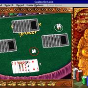 casino-luxe-2
