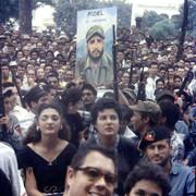 Cuban-Revolution-in-Color-Photos-January-1959-3