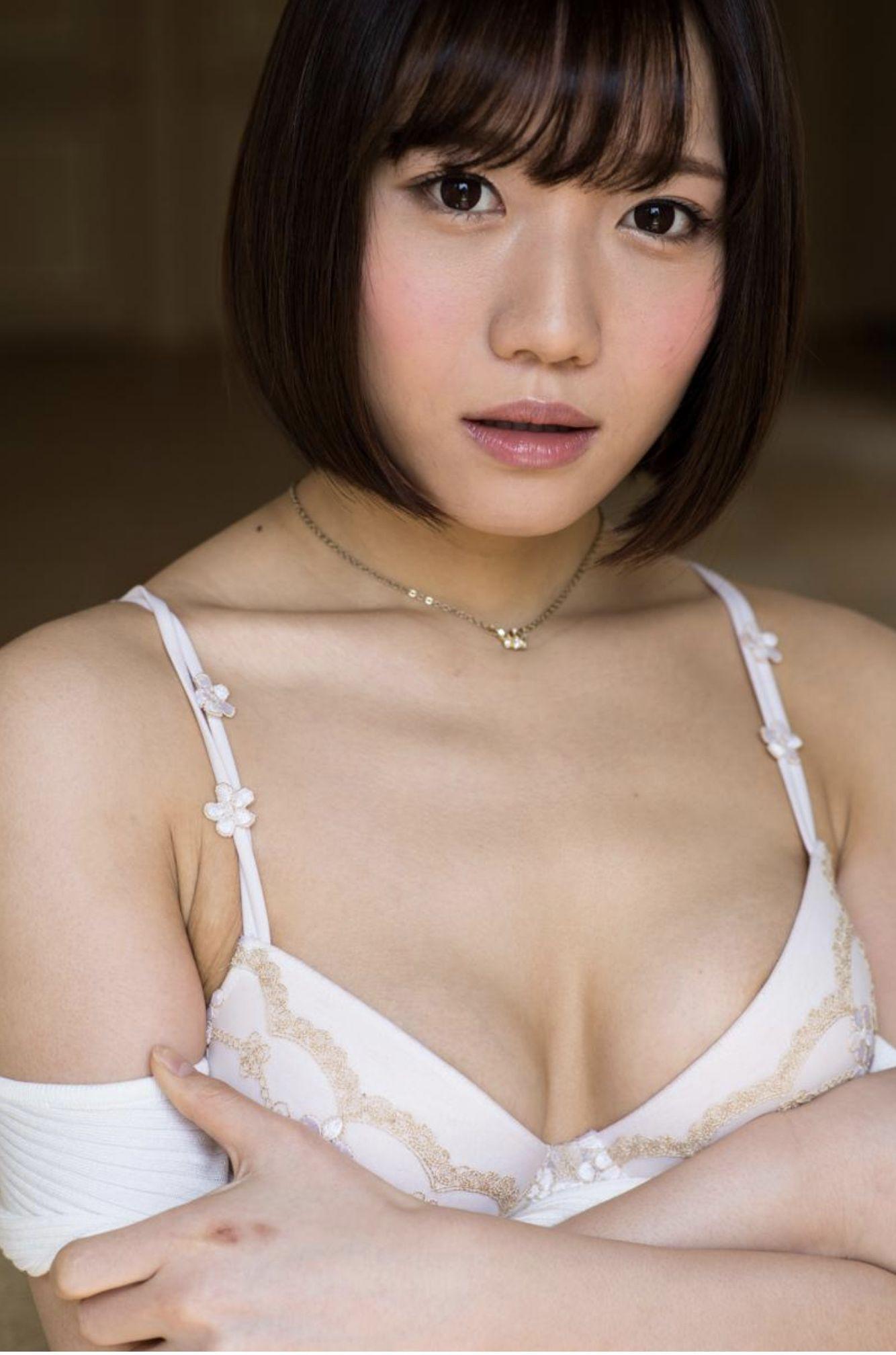 菊川みつ葉 写真集 Hetairai 021
