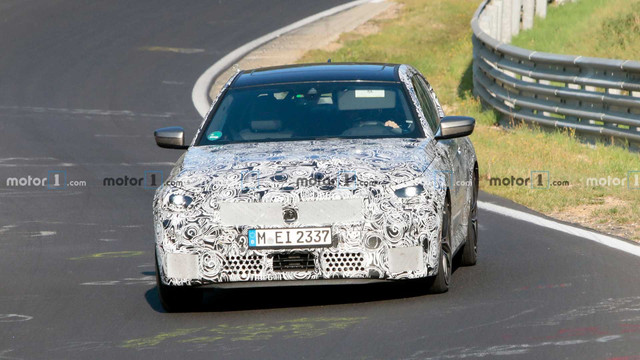 2022 - [BMW] Série 2 / M2 Coupé [G42] - Page 5 4-CCC83-BD-65-C1-48-D1-BACC-B8-BB0-A5-EF2-A3