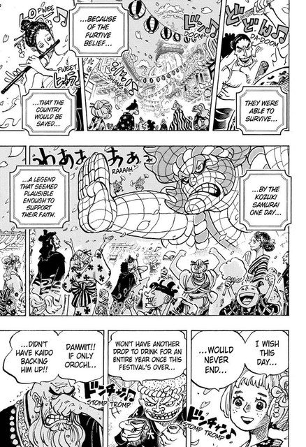 one-piece-chapter-993-3.jpg