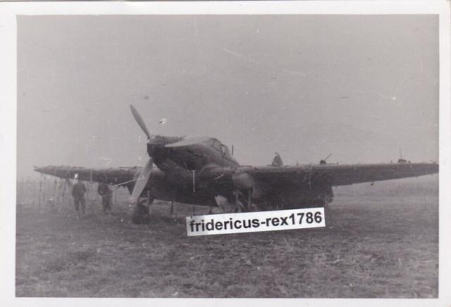 Il-2-Schturmowik-58